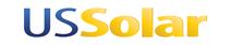 Cayman Solar Energy Company